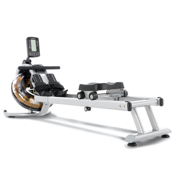 CRW800H2O Rower