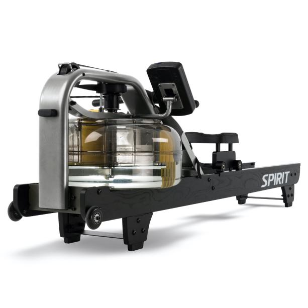CRW900 Water Rower