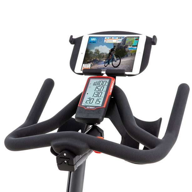 CIC850 Indoor Cycle