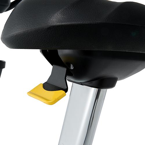 CU900 Upright Bike
